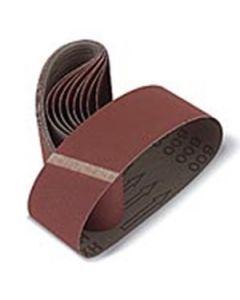 Schuurbanden 100x610 P150