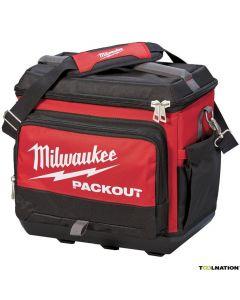 Milwaukee PACKOUT™ Koeltas