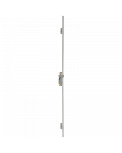 HMB Meerpuntssluiting Cilinderbediend (vpl1700/dm55/pc72)
