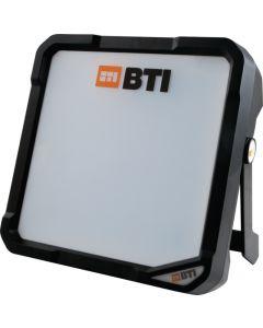 BTI LED lamp verblindingsvrij