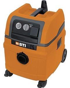 BTI Starmix - NTS 20-A-L-3