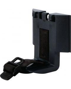 BTI Box Adapter ( 2 stuks)