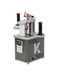 Mafell Naadloze kantenbandmachine HIT-M 103 SA
