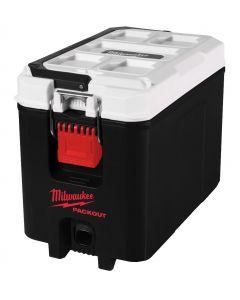 Milwaukee PACKOUT™ Hard Cooler