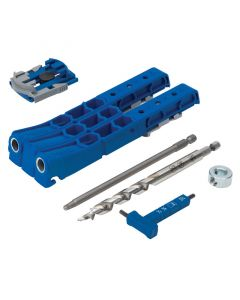 Kreg Pocket-Hole Jig 320 KPHJ320