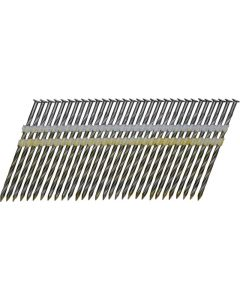 RK-nagels 21° 3.1x90 Schroef/Galva (3.000st.)