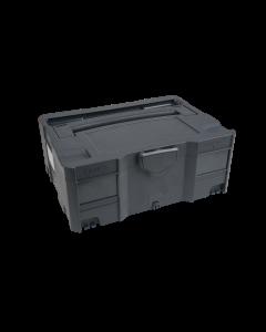 Nemo grabo hardcase systainer 2 met inlay