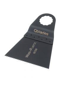Qblades SC08 Supercut