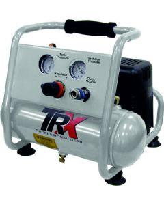 TRX 4/045 OL olievrije compressor
