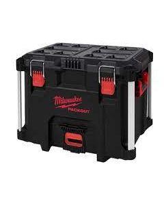 Milwaukee PACKOUT™ XL Tool Box