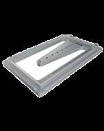 Lignatool zwaluwstaart pen sjabloon LT080
