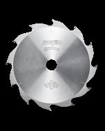 Mafell zaagblad hardmetaal 237mm Z12