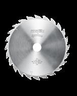 Mafell zaagblad hardmetaal 237mm Z24